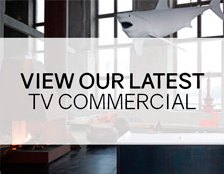 View our latest TV commercial